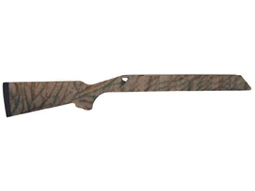 H-S Precision Pro-Series Rifle Stock Remington 700 ADL Short Action Varmint Barrel Chan...
