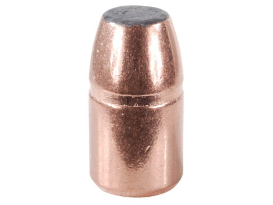 Swift A-Frame Lever Action Rifle Bullets 50 Alaskan Caliber (509 Diameter) 450 Grain Bo...