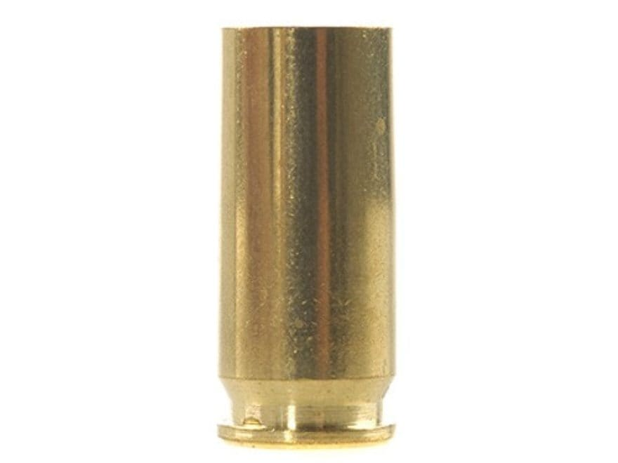 Starline Reloading Brass 9mm Super Competition (9x23mm Winchester) Box of 100 (Bulk Pac...