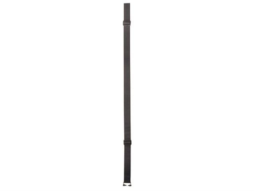 Kel-Tec Single Point Sling Kel-Tec PLR-16, PLR-22 Black