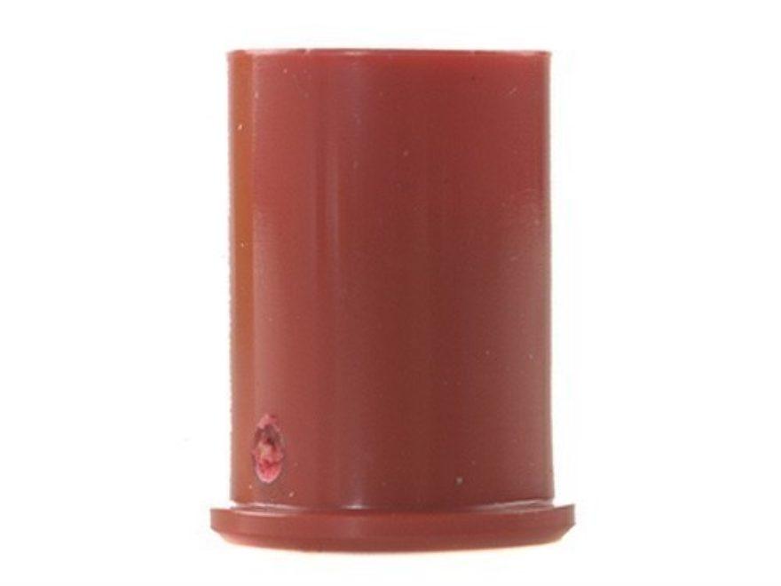 Speer Plastic Cases 44 Caliber Box of 50