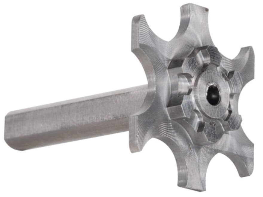 Smith & Wesson Extractor Assembly S&W 627 New-Style