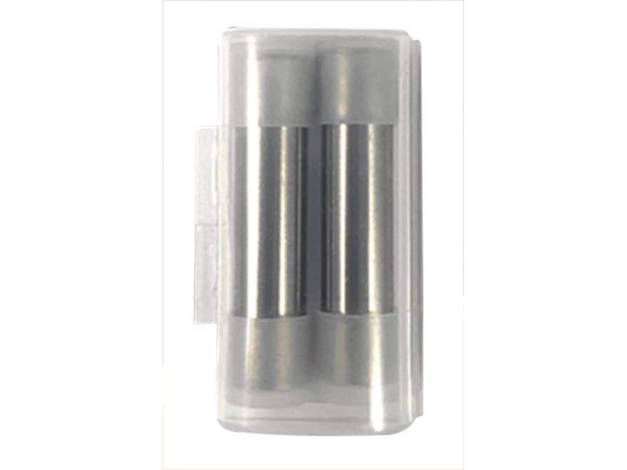 Dead Down Wind Wind-Scout Wind Detector Refill Cartridges