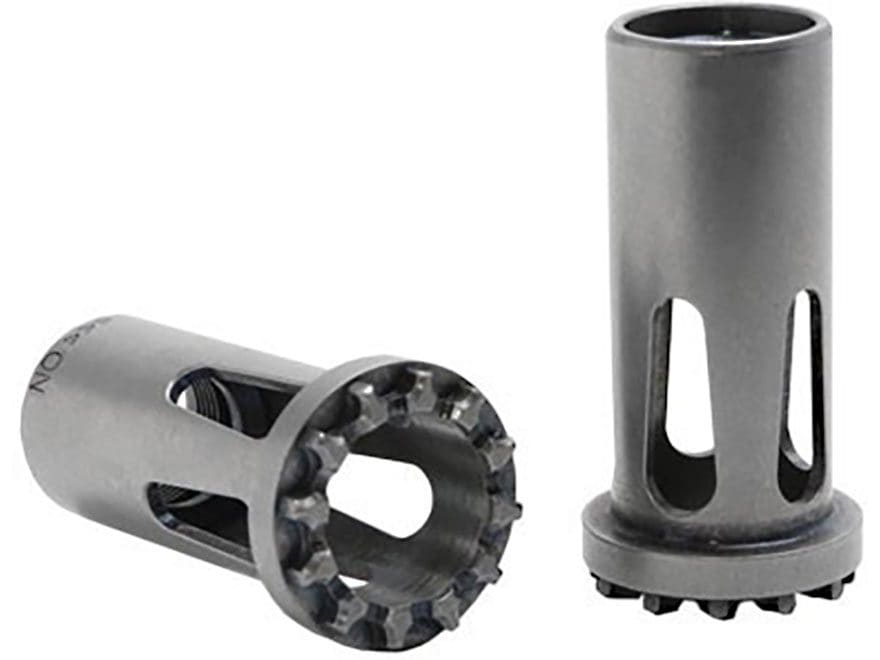 Sig Sauer Replacement Piston Sig SRD Suppressors 40 S&W Stainless Steel Matte