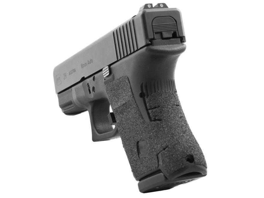 Talon Grips Grip Tape Glock 29, 30 Gen 4