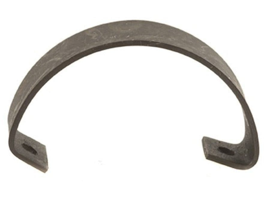 Strobel M1 Garand Handguard Clip Steel Blue