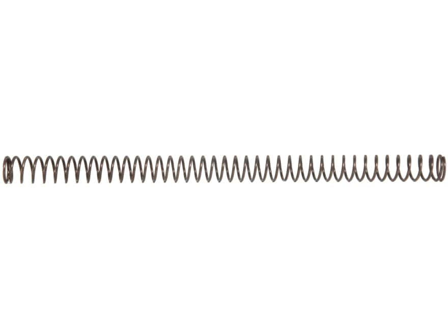 Browning Recoil Spring Browning Gold 10 Gauge Inner