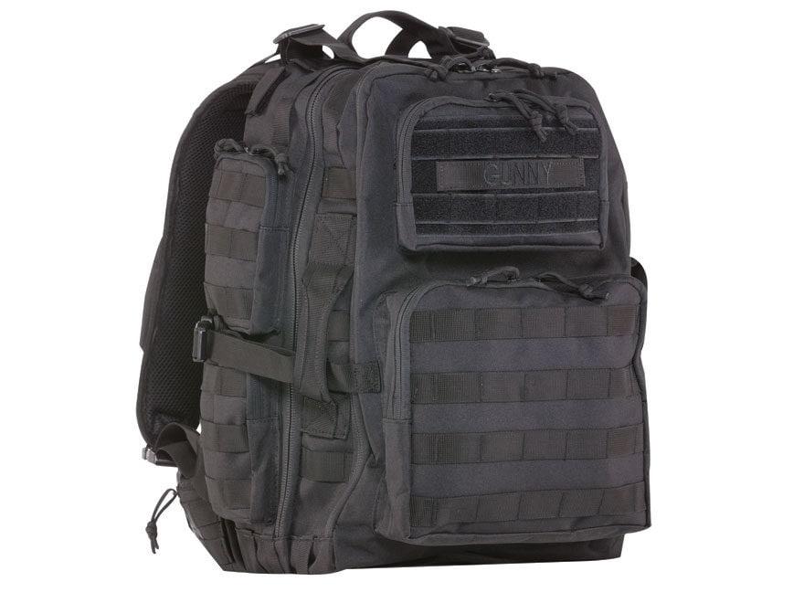 Tru-Spec Gunny TOD Backpack