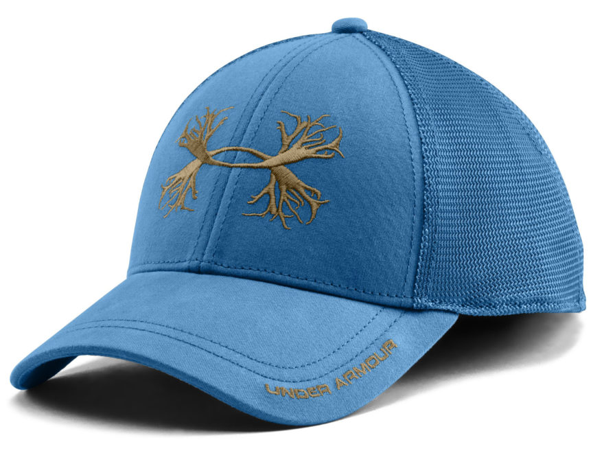 1fad2f9c140 ... low cost under armour antler mesh cap cotton dd269 97c88