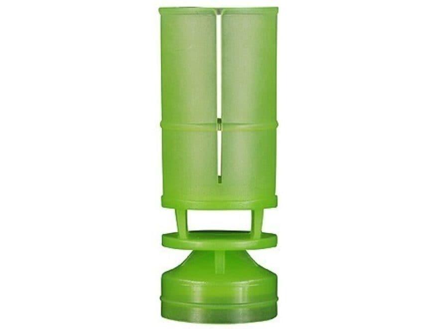 Ballistic Products Shotshell Wads 28 Gauge SG28 II Super 3/4 to 7/8 oz Bag of 250