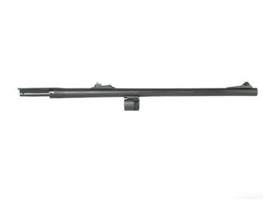 "Remington Slug Barrel Remington 1100 12 Gauge 2-3/4"" 21"" Rem Choke with Rifled Choke, R..."