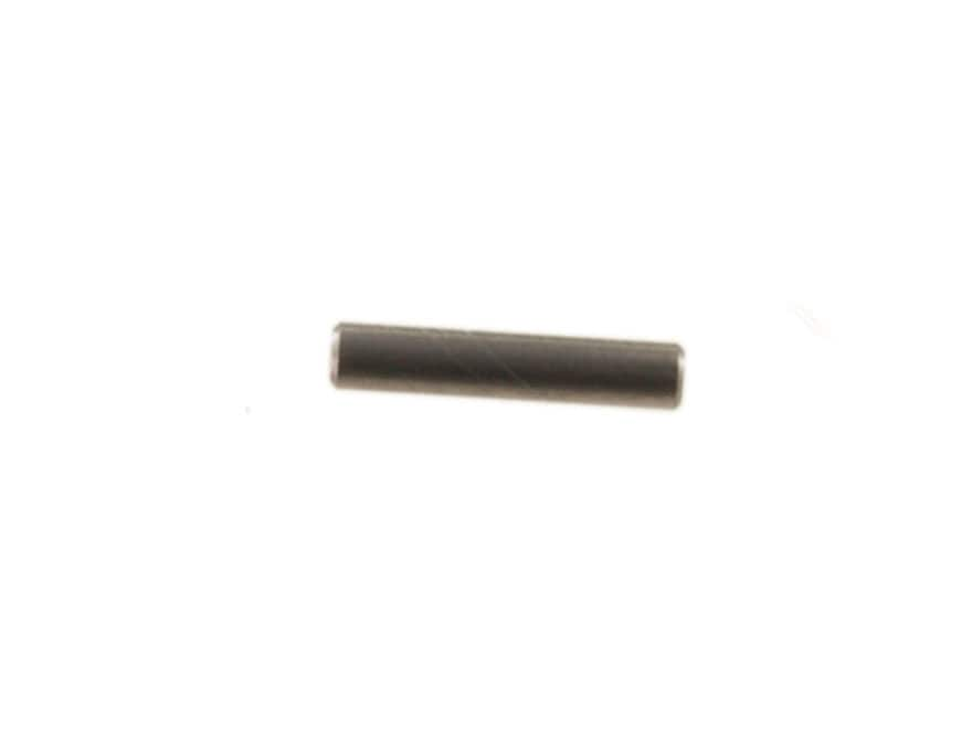 Ruger Disconnector and Trigger Pivot Pin Ruger 10/22, GP100, SP101, and Redhawk