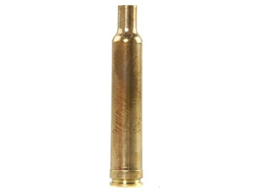 Hornady Lock-N-Load Overall Length Gauge Modified Case 240 Weatherby Magnum