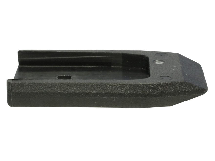 Smith & Wesson Magazine Floorplate S&W SW357V, SW40C, SW40E, SW40F, SW40G, SW40GP, SW40...