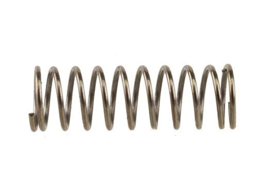 Wolff Firing Pin Safety Plunger Spring 1911 Series 80 Steel