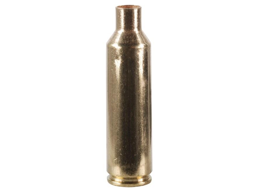 Winchester Reloading Brass 270 Winchester Short Magnum (WSM)
