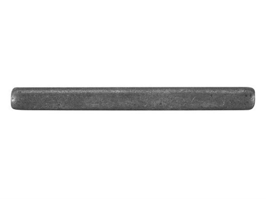 Ruger Disassembly Pin Ruger GP100, SP101, Super Redhawk