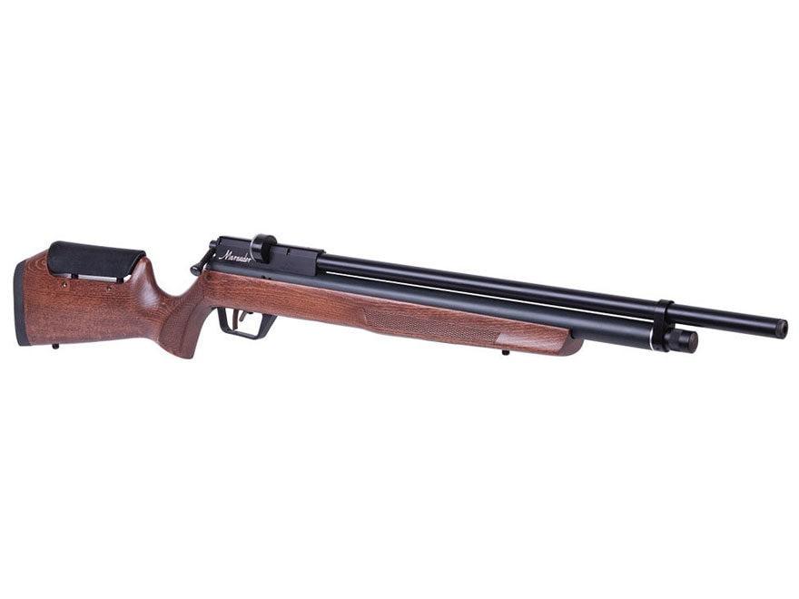 Benjamin Marauder PCP Air Rifle 22 Cal Pellet Brown - MPN: BP2264W