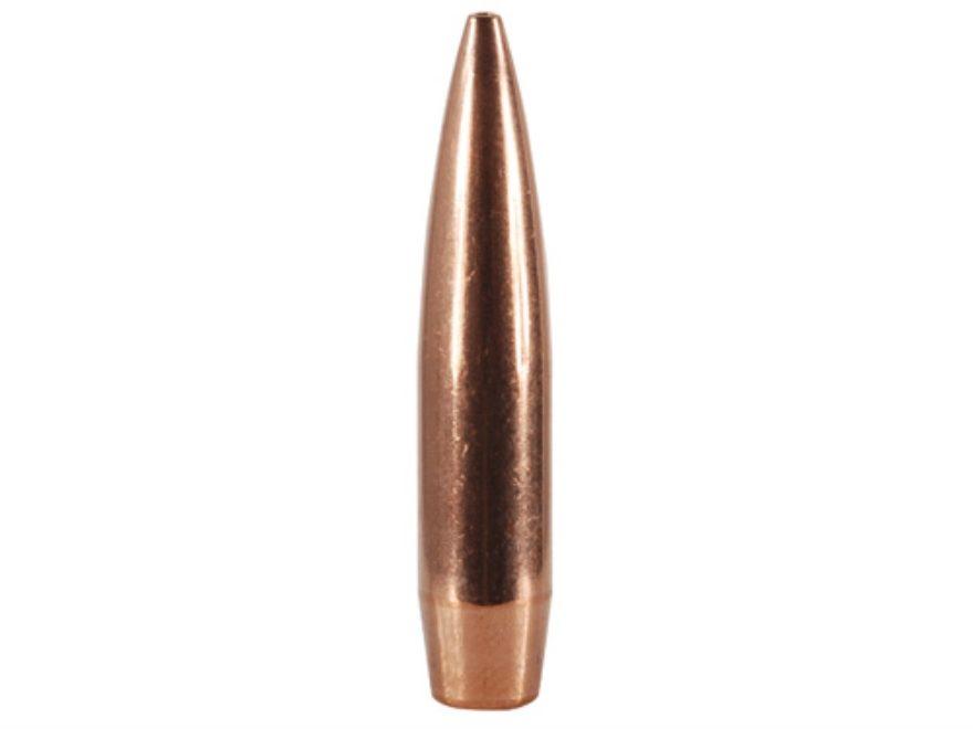 Lapua Scenar-L Bullets 243 Caliber, 6mm (243 Diameter) 105 Grain Hollow Point Boat Tail...