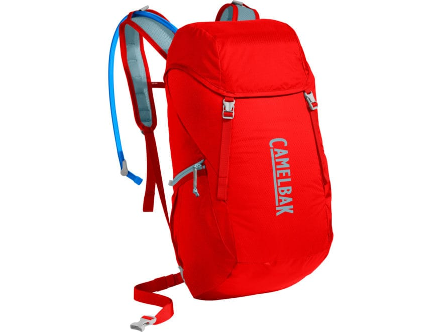 Camelbak Arete 22 Backpack