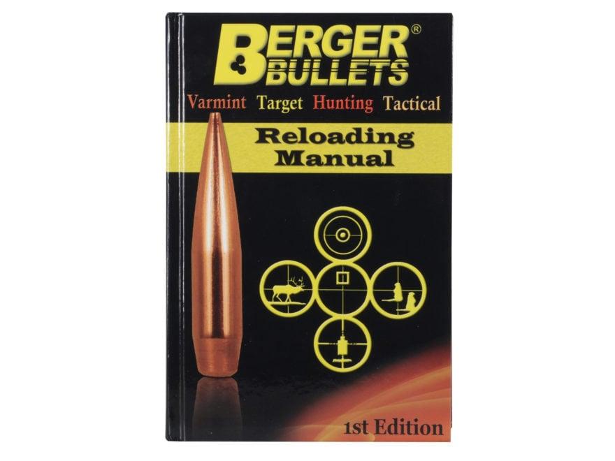 Speer Reloading Manual Pdf
