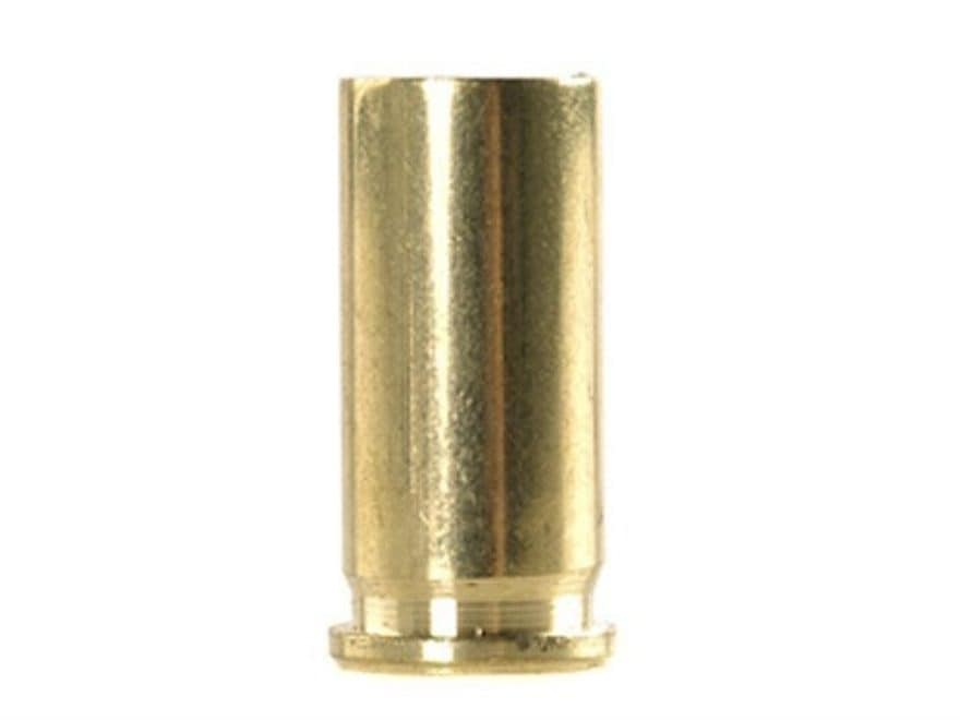 Hornady Reloading Brass 25 ACP Box of 200