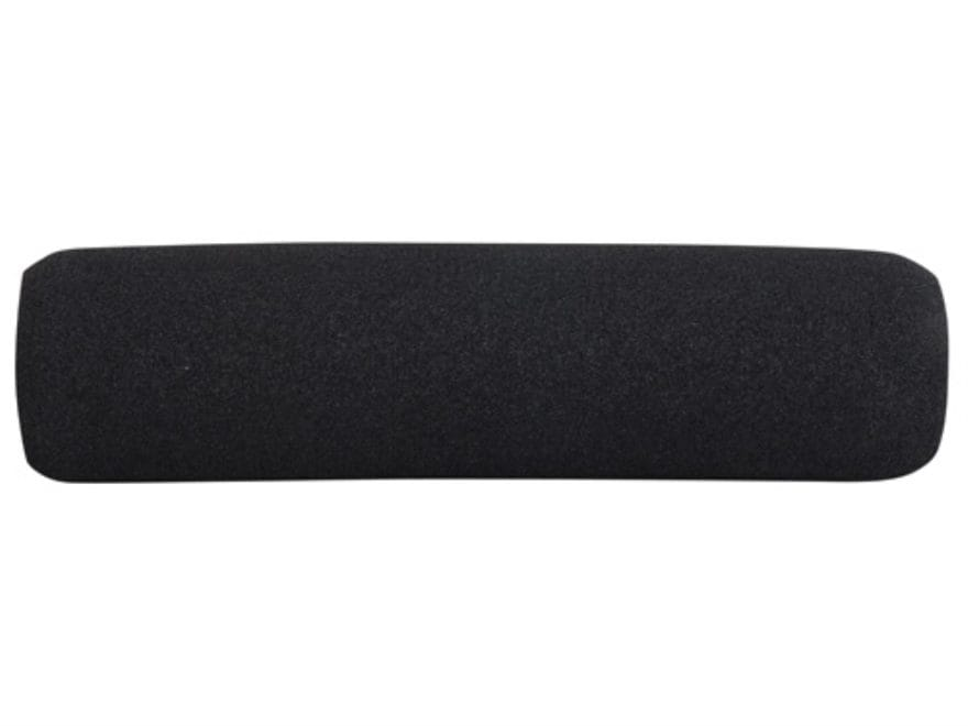 "ACE Replacement Foam Overtube for ACE SOCOM M4L Buttstock 5-1/4"" Length"