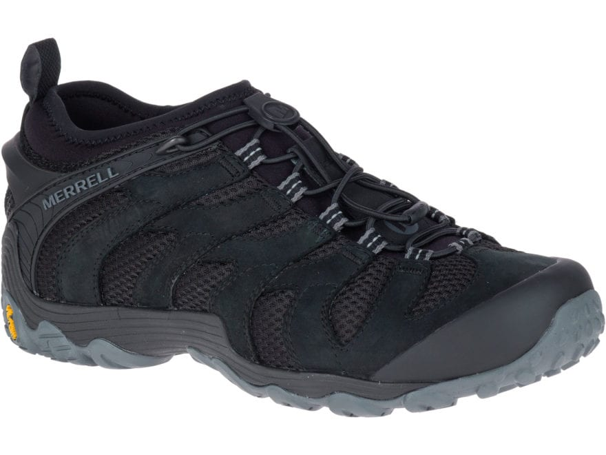 Merrell Mens Shoes Usa