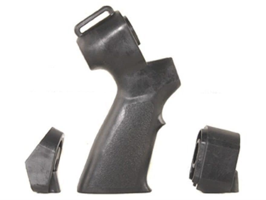 Advanced Technology Rear Pistol Grip Remington 870, Mossberg 500, 590, 835, Winchester ...