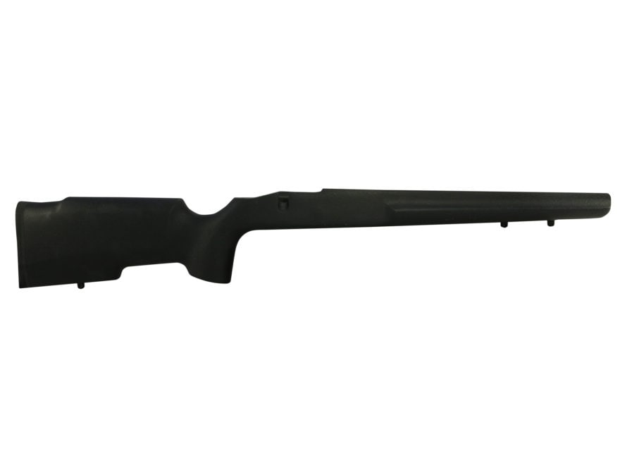 "Boyds Pro Varmint Rifle Stock Savage 10 Short Action Blind Magazine 4.4"" Screw Spacing ..."
