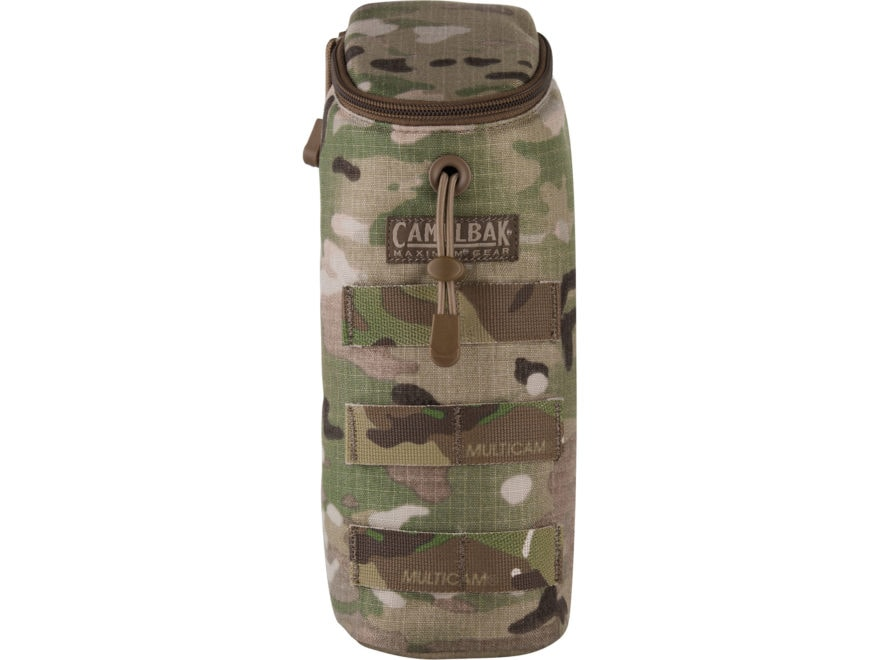 Camelbak Max Gear MOLLE Bottle Pouch
