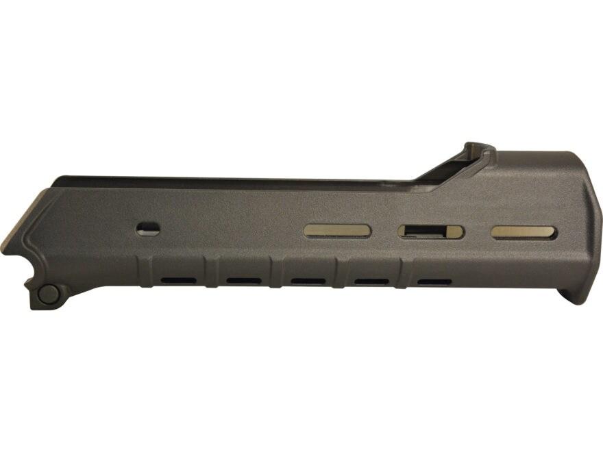 Bushmaster Handguard Bushmaster ACR Polymer