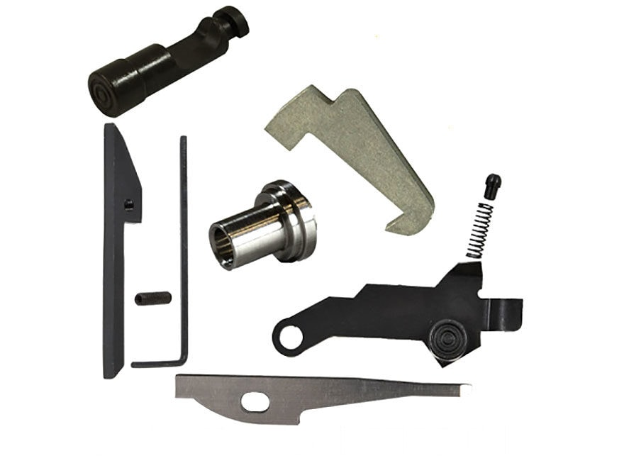 TandemKross High Performance Kit Ruger Mark III 22/45, Mark III 22/45 Lite