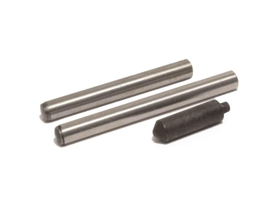 Little Crow Gunworks Roll Pin Pusher Spare Pin Set
