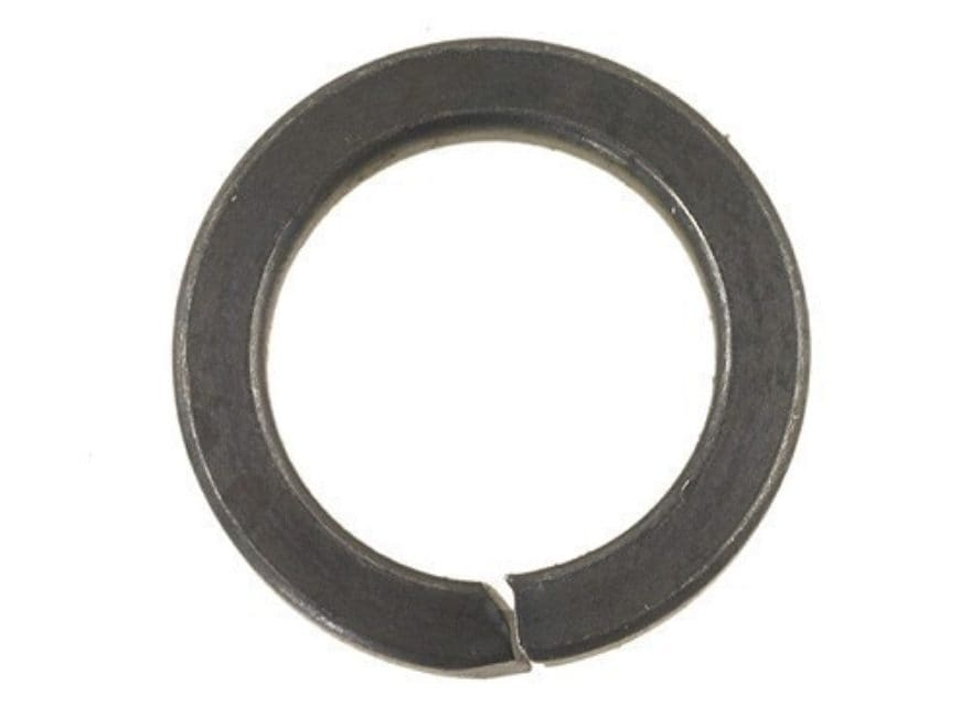 DPMS Lock Washer AR-15