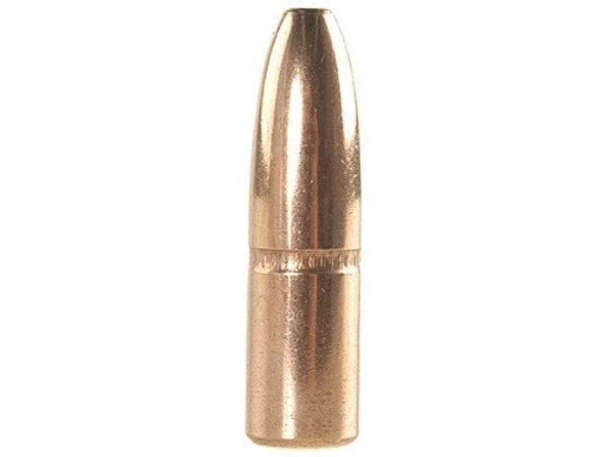 Woodleigh Bullets 375 Caliber (375 Diameter) 350 Grain Weldcore Protected Point Box of 50