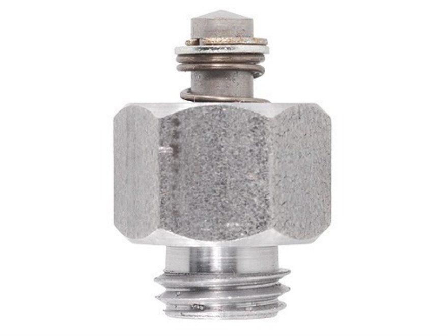 Hornady Lock-N-Load AP Progressive Press Small Primer Seater Plug Assembly