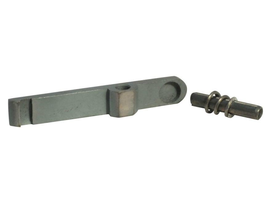 PTG Extractor Kit M16 Mini Standard Bolt Face 30-06 Springfield 308 Winchester