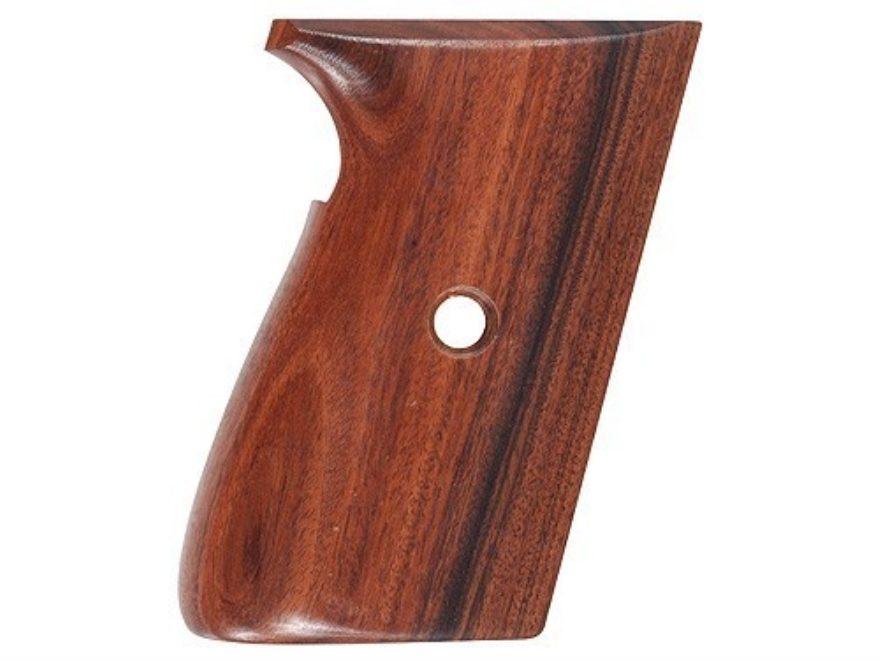 Hogue Fancy Hardwood Grips Sig Sauer P230, P232
