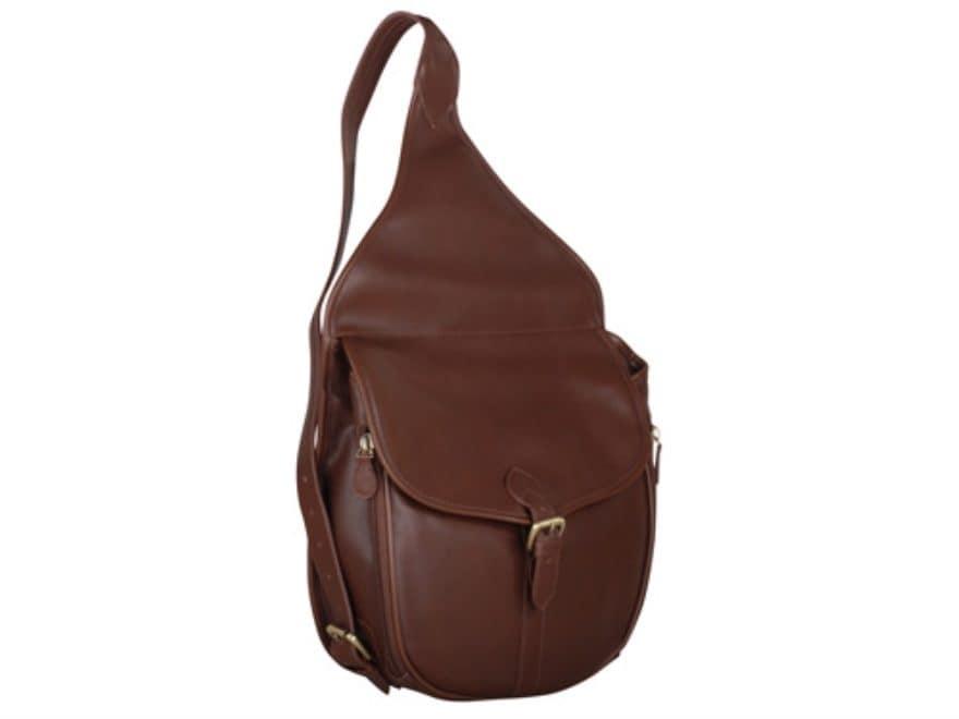 Gun Tote'N Mamas Saddlebag Concealed Carry Holster Handbag Medium, Small Frame Firearms...