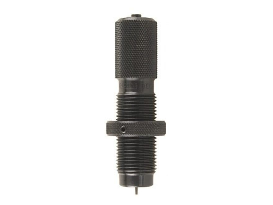 """Redding Large Depriming and Decapping Die 284 to 50 Caliber 3"""" Maximum Case Length"""