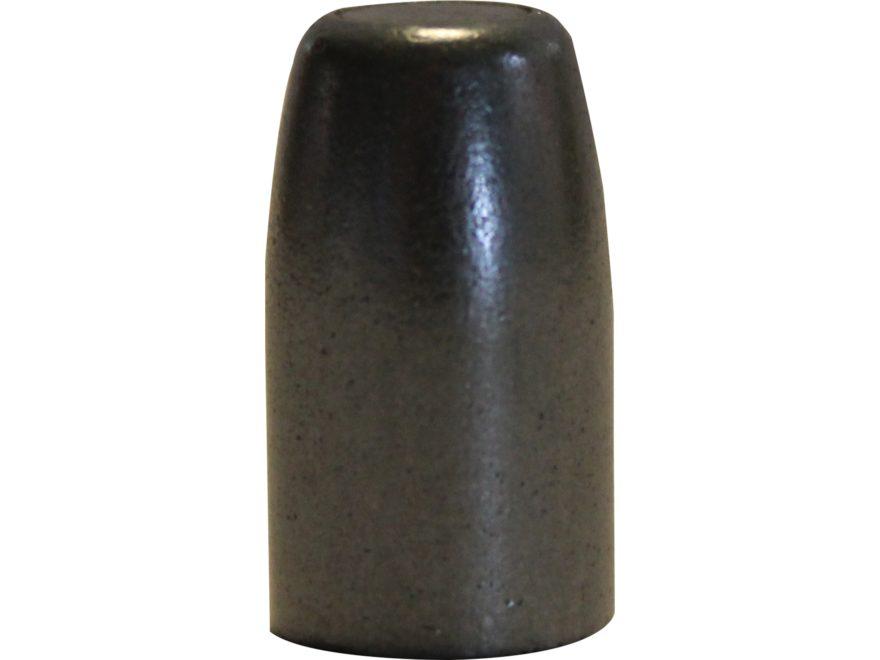 Hevi-Shot HEVI-Duty Bullets 9mm (355 Diameter) 100 Grain Frangible Non-Toxic Lead-Free ...