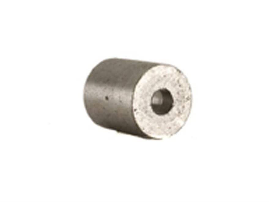 Smith & Wesson Firing Pin Bushing S&W 940