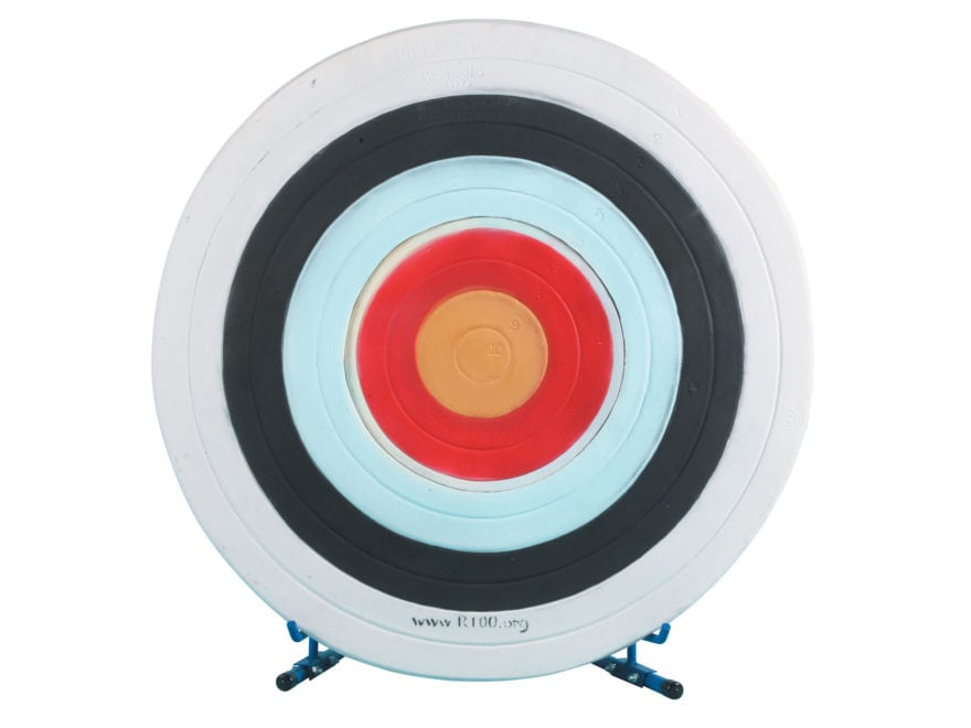 Rinehart Genesis Adult 3D Foam Archery Target