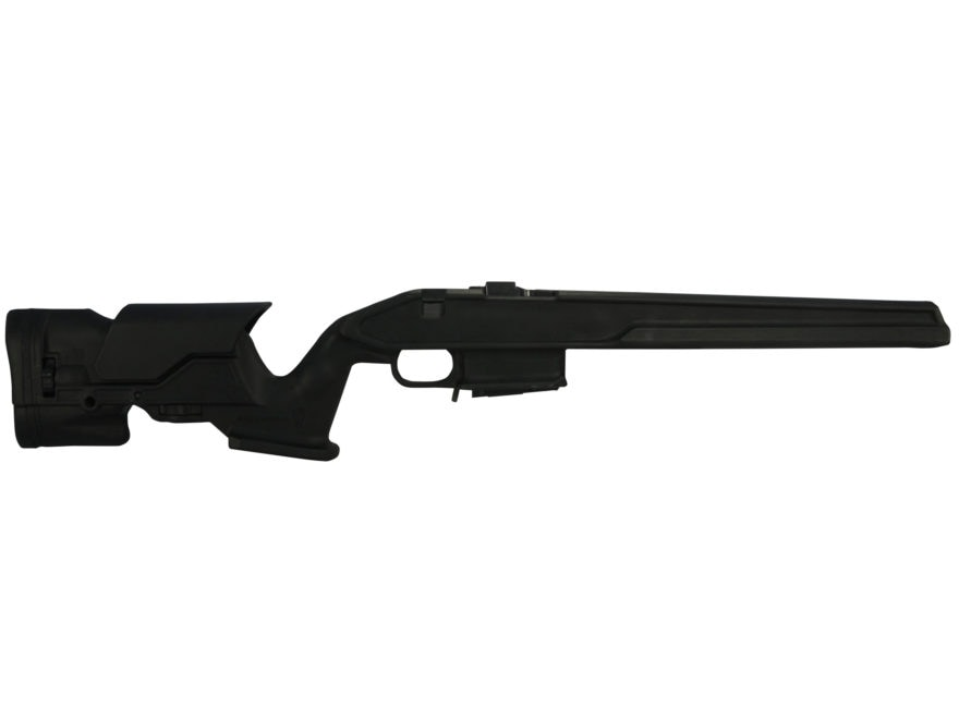 Archangel 700 Precision Stock Remington 700 Short Action with Aluminum Bedding Block - ...