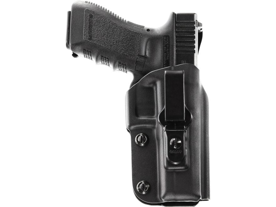 Galco Triton Holster