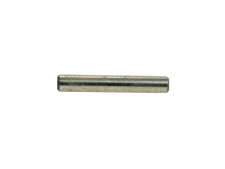 Browning Trigger Pin Browning Citori 12 Gauge Type 1