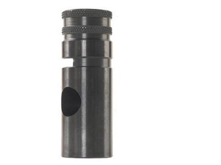 RCBS Little Dandy Powder Measure Rotor #7