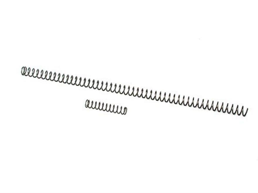 Wolff Conventional Recoil Spring High Standard Factory Rating