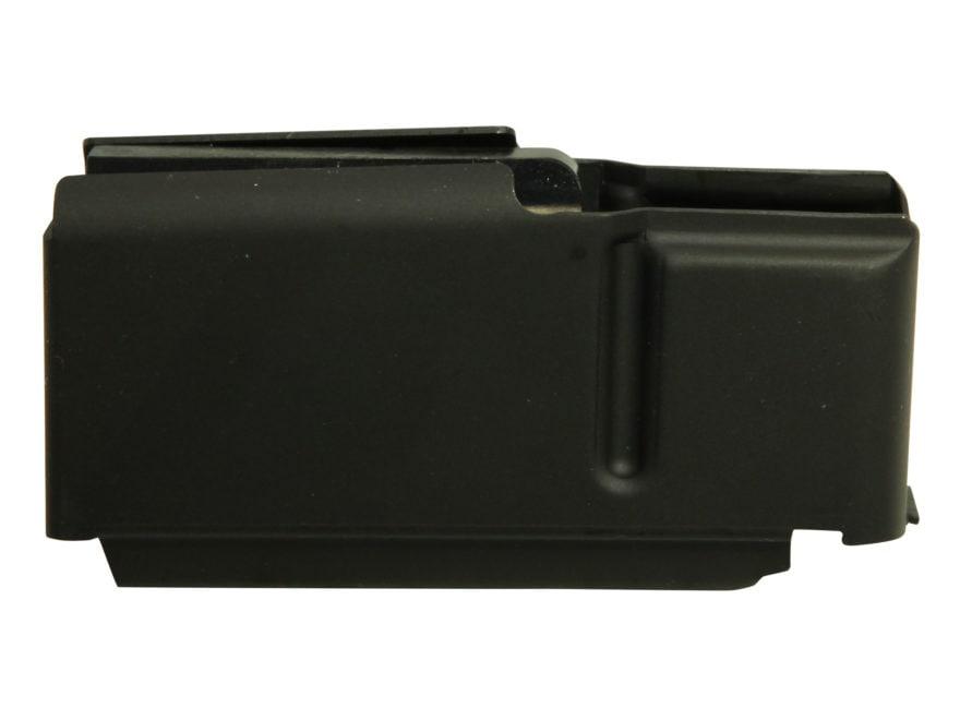 Browning Magazine Browning BAR 280 Remington 4-Round Steel Matte
